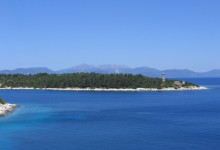 kefalonia-island-02