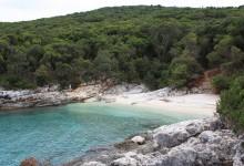 kefalonia-island-05