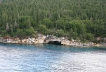 kefalonia-island-07